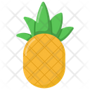 Healthy Food Icon