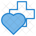 Heart Heart Specialist Hospital Hospital Icon