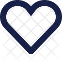 Heart Px Icon