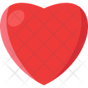 Heart Sign Favorite Sign Heart Icon