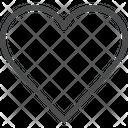 Love Romance Relationship Icon