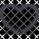 Valentine Romance Romantic Icon