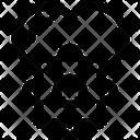 Heart Set Icon