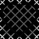 Article Design Favorite Icon