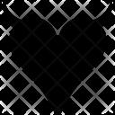 Heart Davil Icon