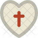 Heart Favorite Sign Icon
