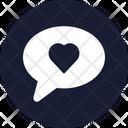 Bookmark Comment Favorite Icon