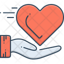 Heart Care Heart Care Icon