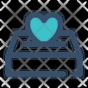 Donation Charity Fundraiser Icon