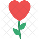 Flower Sign Symbol Icon