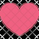 Heart Key Slot Love Inspiration Privacy Icon