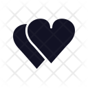 Heart Like Love Icon