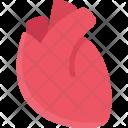 Heart Medicine Dentist Icon