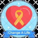 Heart Prevention Suicide Prevention Banner Suicide Prevention Heart Icon
