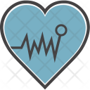 Heart Rate Doctor Icon