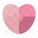Heart Medicine Medical Icon