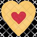 Jam Hallongrotta Raspberry Icon