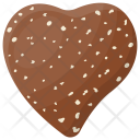 Heart Wedding Gift Icon