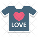 Heart Sign Love Love Inspirations Icon