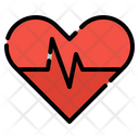 Health Healthcare Medical Icon Icon