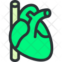 Hearth Pulse Cardiology Icon