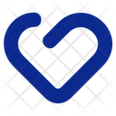 Hearth Like Love Icon