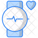 Hearth Watch Icon