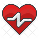 Heartrate Icon