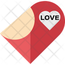 Hearts Sign Icon