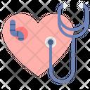 Heartworm Treatment Icon