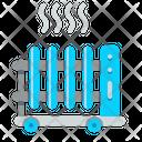 Heater Heat Heater Icon