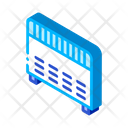 Home Equipment House Icon