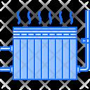 Heating Heater Heat Icon
