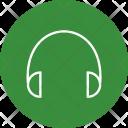Heatphones Icon