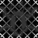 Heaven Gate Icon