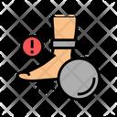 Heaviness Icon