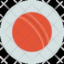 Heavy Tennis Ball Icon