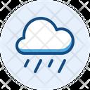 Heavy Rain Heavy Rain Icon