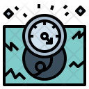 Heavy weight Icon
