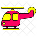 Transport Transportation Car Icon
