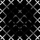 Hellraiser Icon