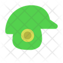 Helmbaseball Icon