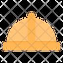 Helmet Construction Helmet Protection Helmet Icon