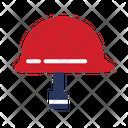 Helmet Army Helmet Protection Icon