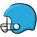 Helmet Sports Helmet Headwear Icon