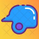 Helmet Sports Helmet Headwear Icon