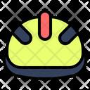 Helmet Antiknock Helmet Hat Icon