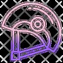 Xhelmet Icon