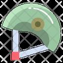 Xhelmet Sefty Cap Safearmy Icon
