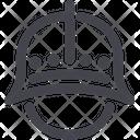 Heml Icon